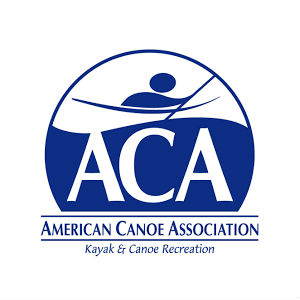 Just Add Water Alaska Certifications and Licenses :: American Canoe Association Kayak Instructor